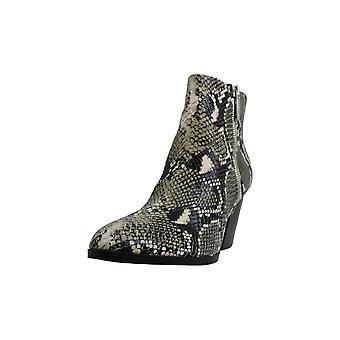 Negen West Womens niomi Gesloten Toe Enkel Fashion Boots