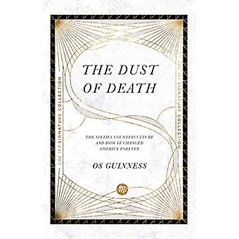 The Dust of Death by Guinness & Os
