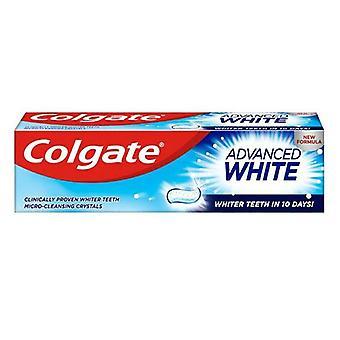 Colgate Pasta Do Zębów Advanced White 100ml