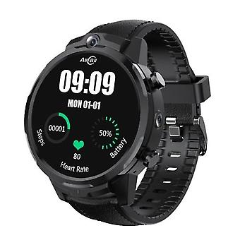 AllCall Awatch GT2 1.6 Inch IPS Full-touch Screen 400*400 Touch-display Smart Watch