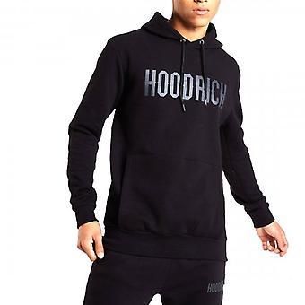 Hoodrich OG Core OTH Hoodie Sweatshirt Black