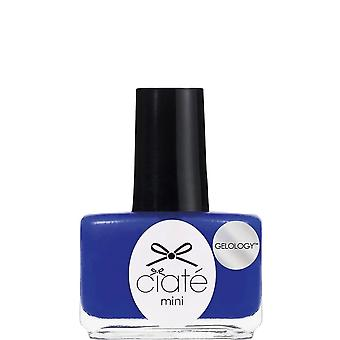 Ciate Nail Polish - Pool Party 5ml (PPM136_KM)