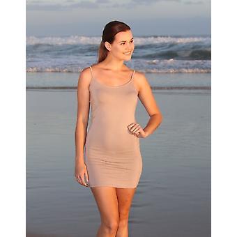 Cami Dress (Mid Length)