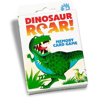 UNIG0015-DinoRoar