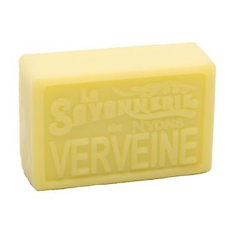 Verbena soap 100 g
