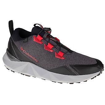 Columbia Facet 30 Outdry 1903391012 trekking todo el año zapatos de hombre