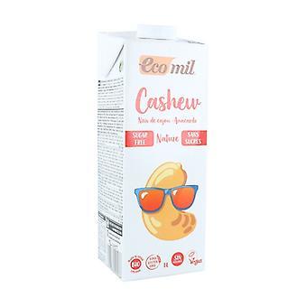 Organic Cashew Nature Drink 1 L