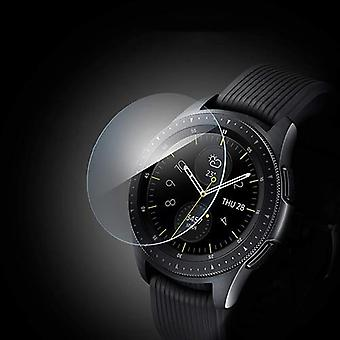 Frontier Protective Film Protection For Samsung Galaxy Watch