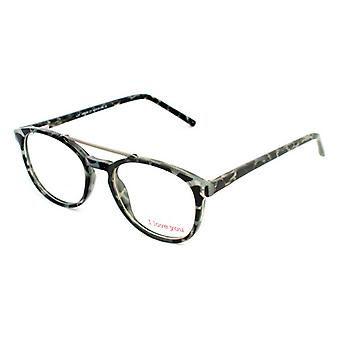 Unisex'Spectacle frame My Glasses And Me 140035-C1 (Ø 48 mm)