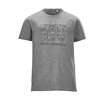 G.I.G.A. DX Herren T-Shirt Ederra C Melange