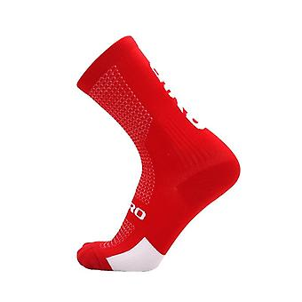 Running Cycling Sports Socks