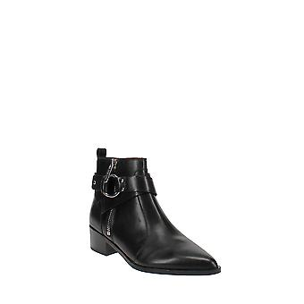 Nine West | Collin Ankle Booties