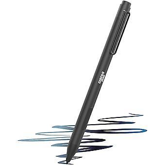 FengChun Stift für Surface Pro, Pen Eingabestift Aktiver Stift mit 1024 Druckempfindliche Surface