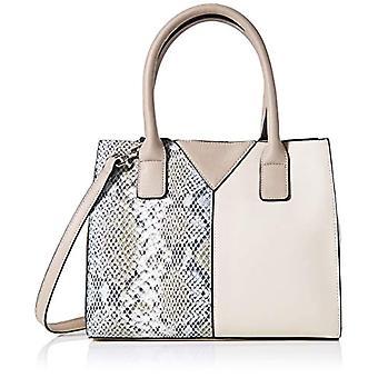 N.V. Bags 315, Grab Woman, Beige, MEDIUM