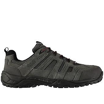 Rebel Hike Low Hiking Shoes