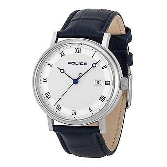 Police Frisco PL.15438JS/04 Men's Watch