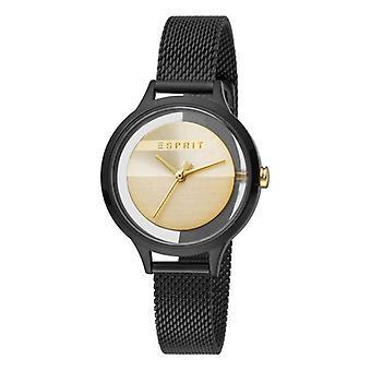 """שעון נשים אספריט ES1L088M0045 (Ø 33 מ""""מ)"""