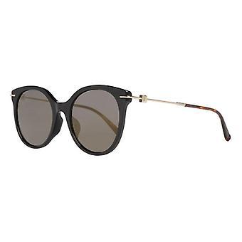 Unisex Sunglasses Max Mara MMMARILYNFS-807-54 Black