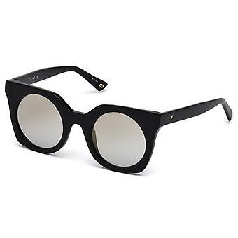Solglasögon för damer WEBBGLASÖGON WE0231-01C (Ø 48 mm)
