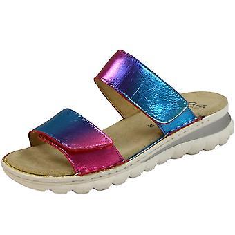 Ara Tampas 1247217 universal summer women shoes