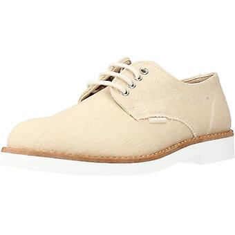 Pablosky Chaussures 722930 Couleur Beige