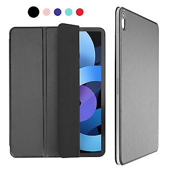 Magnetické puzdro Funda Smart Cover Coque Capa