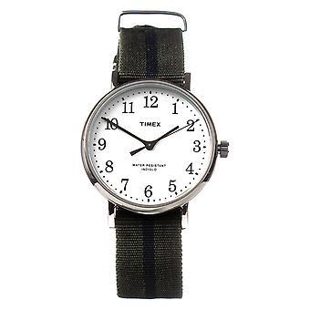 Naisten kello Timex TW2U45700LG (Ø 36 mm)