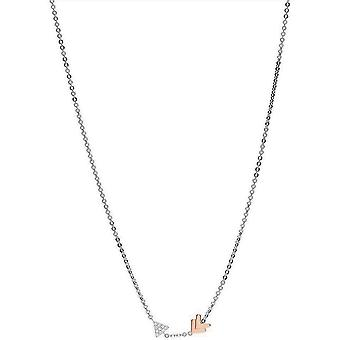 Fossil jewels bracelet jfs00428998