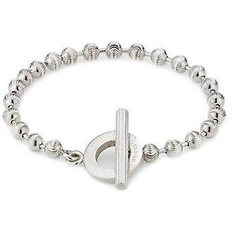 Gucci jewels boule bracelet yba602707001017
