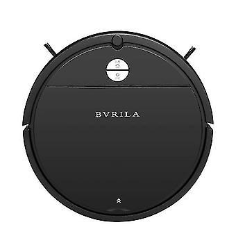 Robotic Vacuum Recharge Standard Version BVRILA Remote Control|Vacuum Cleaners