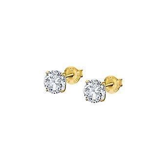 Lotus Juwelen Ohrringe lp2005-4_5