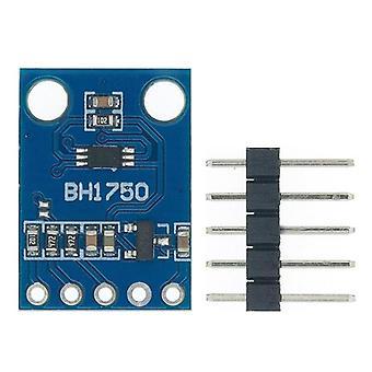 Gy-302 bh1750 bh1750fvi valon voimakkuus valaistusmoduuli 3v-5v