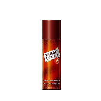 Spray Desodorante Tabac Original (250 ml)