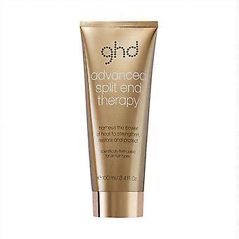 Restorative Cream Advanced Split End Therapy Ghd