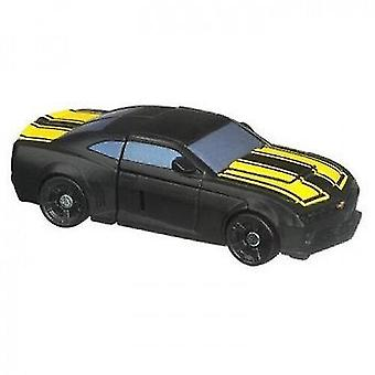 Video game consoles transformers 2 legends - autobot stealth bumblebee
