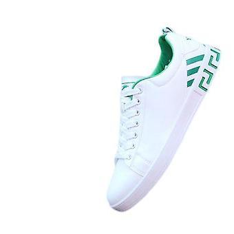 Męskie buty na co dzień, męskie białe buty, buty sportowe, męskie buty