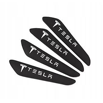 Car Door Anti-collision Strip For Tesla Model 3/y/x/s