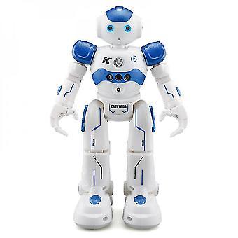 Laiqiankua Usb Charge Danse Geste Robot Jouet