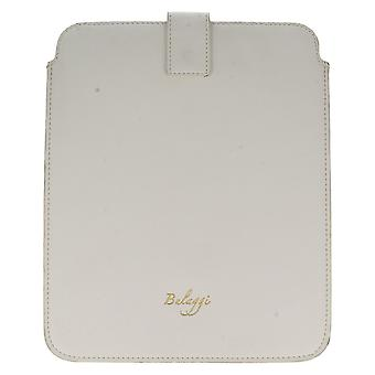 Bulaggi Tablet/IPad/Kindle geval 10270