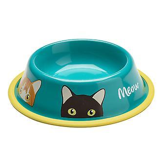 Doris Cat Bowl - serie Creaturewares