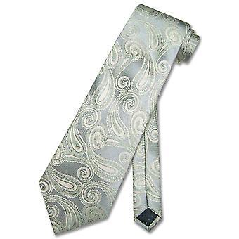 COVONA Collection NeckTie Paisley Men's Neck Tie