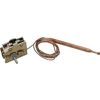 """Invensys 275-2720-01 60"""" 0.3125"""" Diameter 25A Thermostat"""