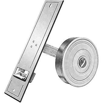 Schellenberg 50400 Belt winder (flush-mount) Compatible with Schellenberg Maxi