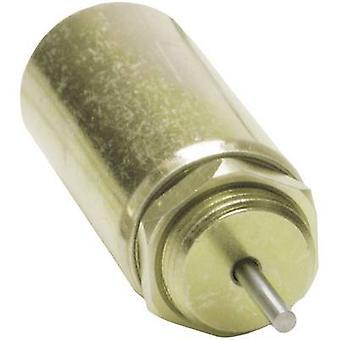 Intertec ITS-LZ 2560-D-24VDC Solenoid repelling 0.78 N 22 N 24 V DC 10 W