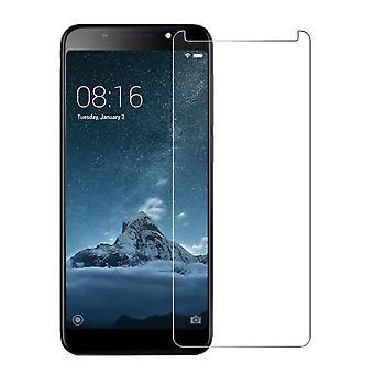 Vodafone smart N9 Lite scherm beschermer 9 H gelaagd glas tank bescherming glas gehard glas
