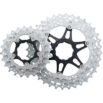 Shimano CS-M771 (Deore XT) / / 10-speed cassette (11-34 teeth)