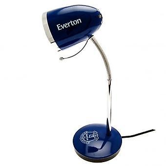 Everton Bedroom Lamp
