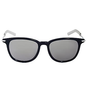 Christian Dior Black Tie MZNDC zonnebril 51