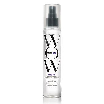 Color Wow Speed Dry Blow-Dry Spray 150ml