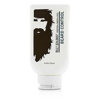 Billy gelozie controlul barba-236ml/8oz